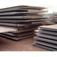 Quality SN400 A(JIS G 3136) Building Structure Steel Plate for sale