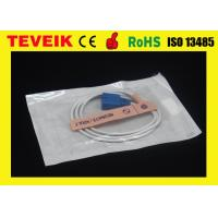 Buy cheap Disposable Nellcor MAX-N SpO2 Sensor with Oximax for Adult/Neonate, DB9pin /Medaplast from wholesalers