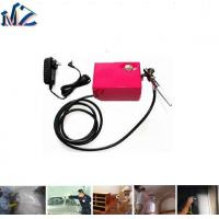 Quality Professional Makeup Airbrush Kits MZ1054 for sale