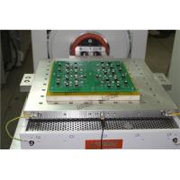 Buy cheap High - Force Shakers Vibration Testing Machine With CE Certificated For Big Payload product