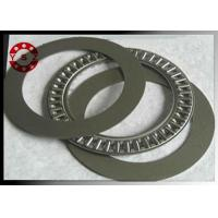 China Low Noise Needle Roller Bearing K Series High Rotating Speed on sale
