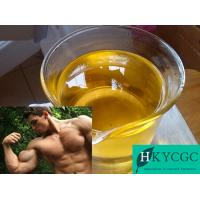 Buy cheap Methenolone Enanthate 100mg/ml Injectable Anabolic Steroids Primoject 100 Primobolan Depot product