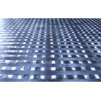 Quality White Cream Carbon Fiber Resin , Epoxy Cement Glue Moist Surface Adhesion for sale