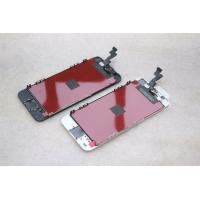 Quality Future Replacement Iphone LCD Display Digitizer Assembly for 6 , 4.7 inch for sale