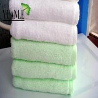 China cotton bath towel on sale