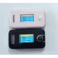 Quality MP3 Player (MS-333S) for sale