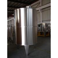 China CE Reverse Osmosis Mineral Water Treatment Machine with High Efficiency 50T/h on sale