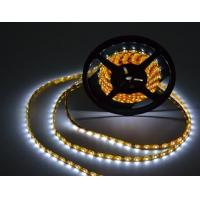 Quality 2.1 W 120°Outdoor Led Strip Lights Decoration Lighting , 500mm for sale