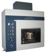 Quality Professional Glow Wire Tester Flammability Test Equipment , LaboratoryTestingMachine for sale