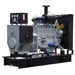 Quality 20KW, 3 Dieselgenerator V24D, D226B-3D Deutz Anschlag der Phase 4 for sale