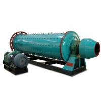 China 2013 Brand new wire rod mill made by professional manufacturer on sale