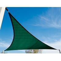 Quality Shade Sail Awning Blinds Garden Shades Shutters for sale