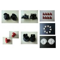 Quality Chinese Supplier Customized Plastic Injection Molding for sale