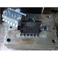 Quality OEM Zinc Alloy Die Casting Mold Hot Chamber / Cast Aluminum Mold for sale