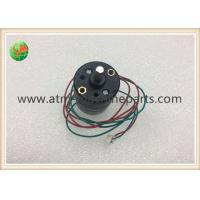 Quality 3 Months Warranty NMD ATM Spare Parts NC301 Cassette Pusher Motor A006709 for sale