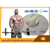 Quality Metandienone Oral Anabolic Steroids Dianabol Methandrostenolone for Muslce Gaining for sale