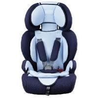 Quality Safety Child Car Seat for sale