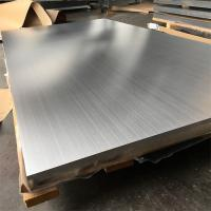 China 3003 Aluminum Alloy Plate Corrosion Resistance 3003 Aluminium Sheet on sale