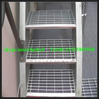 Quality Stainless steel bar grating  /Welded steel Grating/Galvanized steel grating for sale