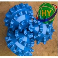 Quality HA/HAT Rubber sealed bit with journal bearing for sale