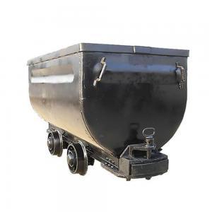 Quality MGC Fixed Mine Wagon,Fixed Coal Mine Wagon Fixed Mine Wagon for sale