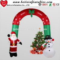 China Online Email : zwz@beileinflatables.com or bl1@beileinflatables .com on sale
