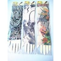 Quality Fashion Tattoo Sleeves for Men or Women as Yt-228 for sale