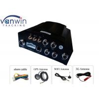 Buy cheap 3G Mobile DVR Recorder product