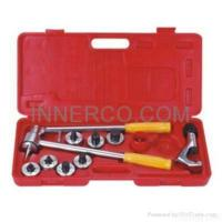 China Tube Expanding Tool Ct-100 on sale