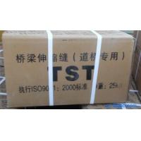 Quality TST Seamless Bridge Expansion Joints for sale