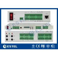 RS485 RS232 Environment Monitoring System
