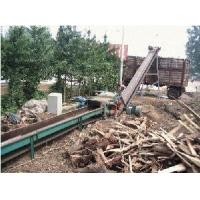 Quality Wood Chipper for sale