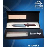 Buy cheap Ceramic Knife,Gift Knife from wholesalers