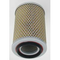 Quality Temperature Resistance Filter for sale