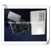 Quality CD800 full color ID card printer ribbon for sale