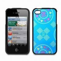 Buy cheap TPU Cases for iPhone, Easy to Usage, Suitable for iPhone from wholesalers