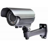 Quality 1/3 Sony CCD 540TVL Infrared Security Outdoor waterproof video camera with CCD Sensor for sale