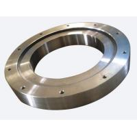 Quality Hyundai R210LC-7 Excavator swing circle ,R210LC-3 slewing bearing,R220LC swing gear for sale