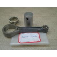 China Motor Cycle (India) Hero (for Honda) -Good Performance Connecting Rod on sale