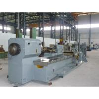 Quality GNK7185-YLR high-frquency pulse fiber laser roller texturning equipment for sale