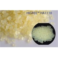 Waterproof Petro C5 / C9 Hydrocarbon Resin Packaging Adhesives for sale