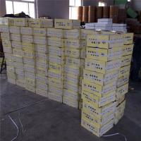 all kinds of mig welding wire 1.2mm for hardfacing