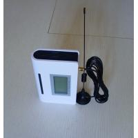 Quality New LCD Display Convenient universal Auto GSM Dialer for Medical Alert System for sale