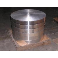 Quality Aluminum Strip for sale