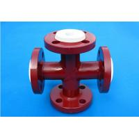 PTFE expansion joint‏