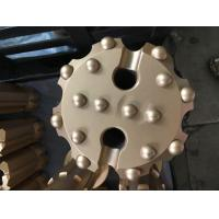 Buy cheap DHD360 Drill bit and Hammer in 6 inch High Pressure for in mining & well from wholesalers