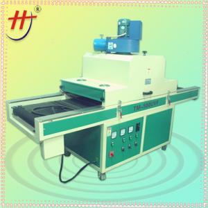 Quality china hengjin uv light machine for sale