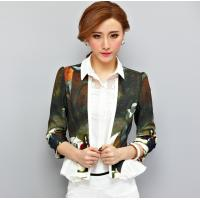 Buy cheap leisure suit from wholesalers