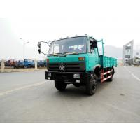 Euro3 140HP Dongfeng EQ1163GK3Q Cargo Truck,Dongfeng Camiones,Dongfeng Truck