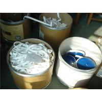 China Non Contaminating Expanded PTFE Seal Tape High Temperature Resistance on sale